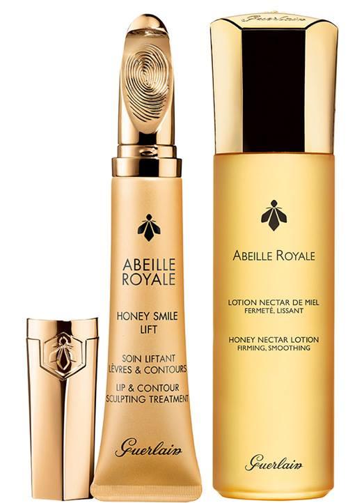 Guerlain-Abeille-Royale-Honey-Smile-Lift-Nectar-Lotion