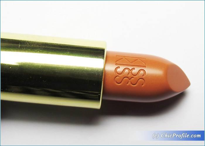 Guerlain-Fall-in-Rose-Kiss-Kiss-Lipstick-Review-4