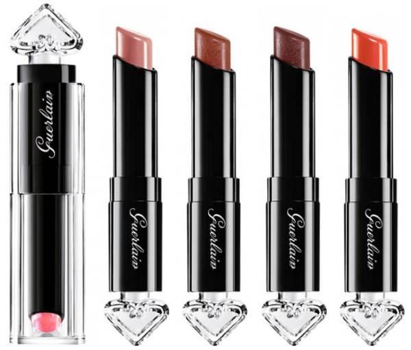 Guerlain-La-Petite-Robe-Noire-Lipstick-2