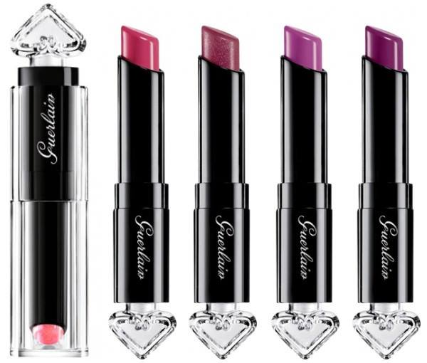 Guerlain-La-Petite-Robe-Noire-Lipstick-5
