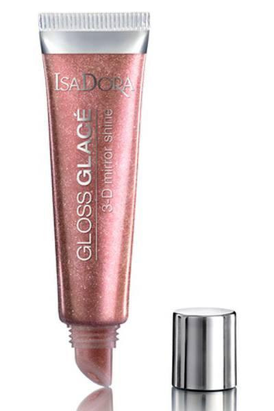 Isadora-Gloss-Glace-2016