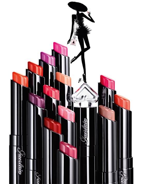 La-Petite-Robe-Noire-Makeup-Collection-2016