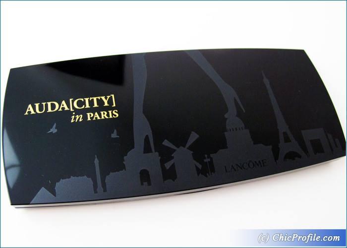 Lancome-Audacity-in-Paris-Palette-Review