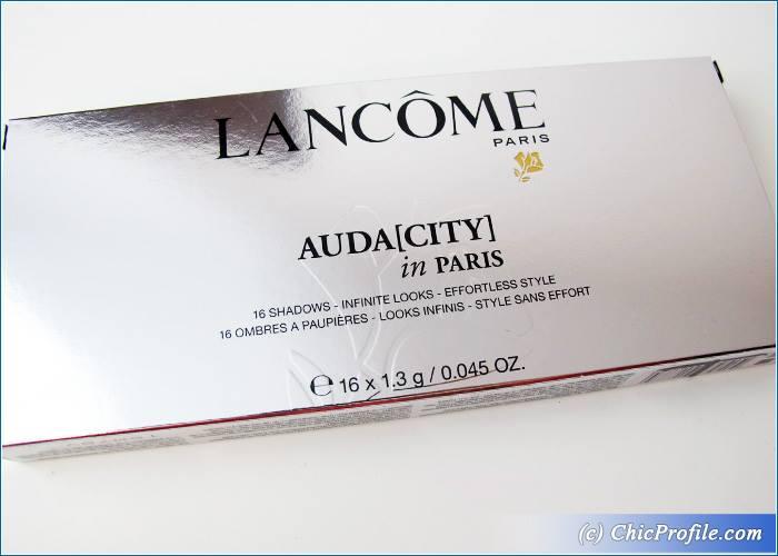 Lancome-Audacity-in-Paris-Palette