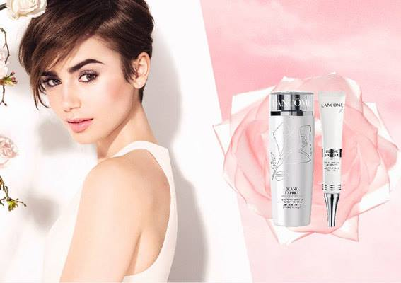 Lancome-Blanc-Expert-2016-Collection