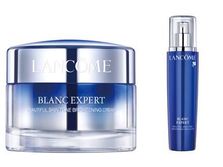 Lancome-Blanc-Expert-Cream