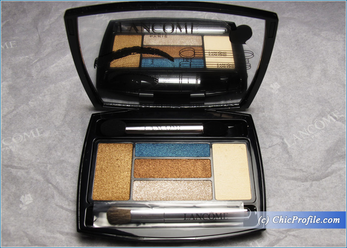 Lancome-Nuit-Mordoree-Hypnose-Palette-Review-1