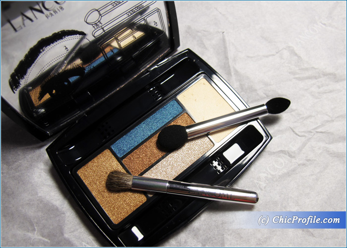 Lancome-Nuit-Mordoree-Hypnose-Palette-Review-3