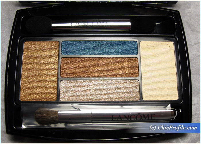 Lancome-Nuit-Mordoree-Hypnose-Palette-Review-4