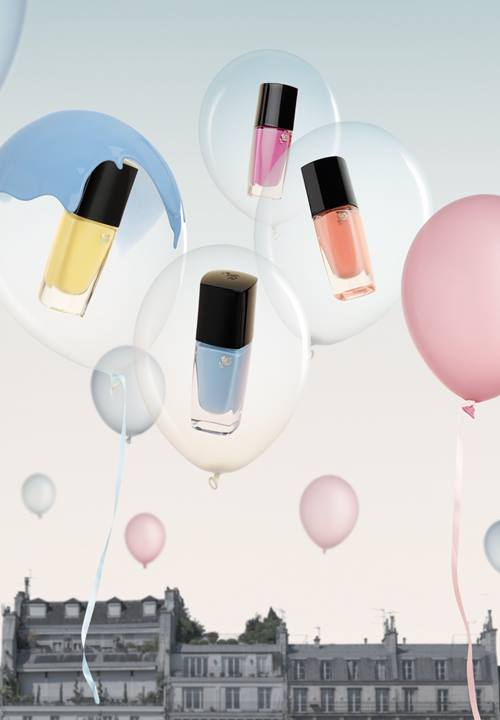 Lancome-Spring-2016-From-Paris-with-Love-3