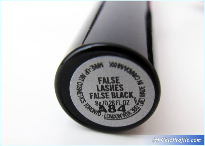 MAC-False-Lashes-Mascara-Review-3