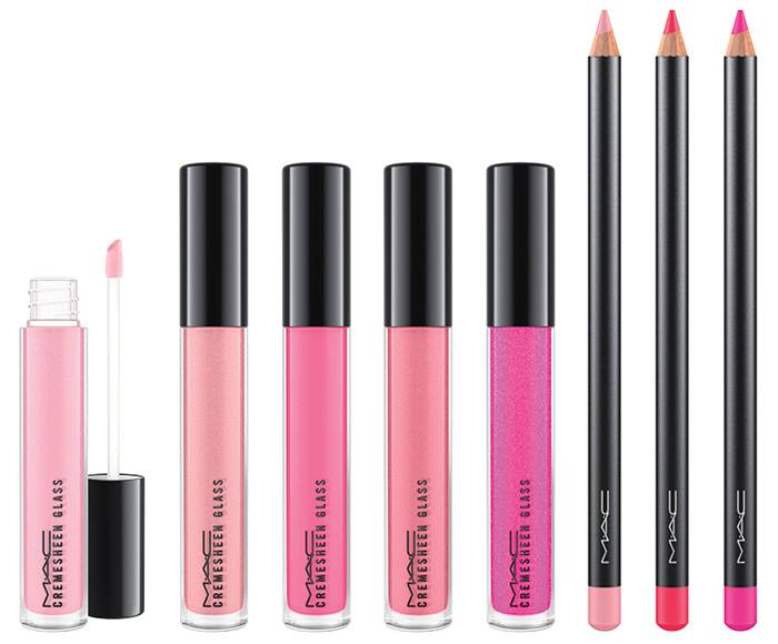 MAC-Flaming-Park-Collection-12