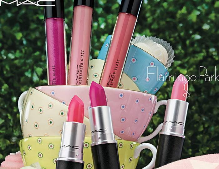 MAC-Flaming-Park-Collection-4
