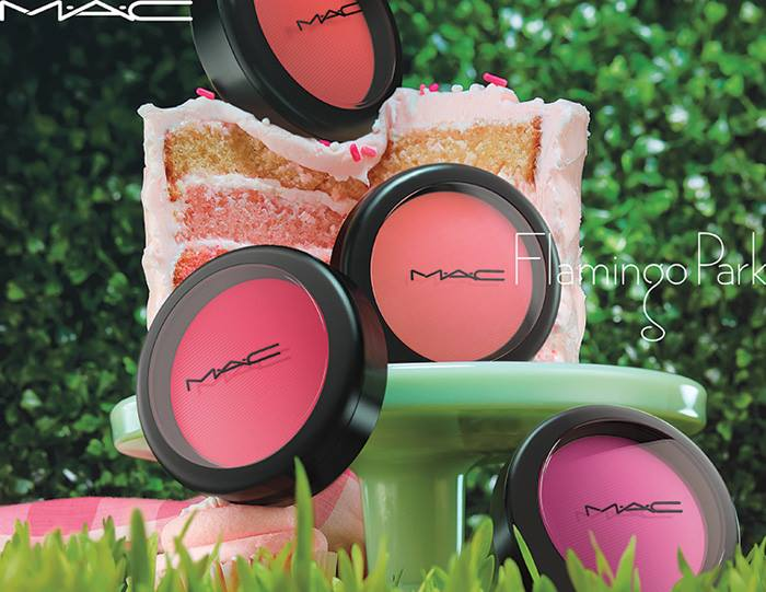 MAC-Flaming-Park-Collection-5