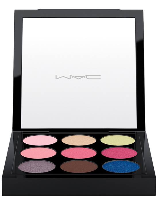 MAC-Flaming-Park-Collection-6