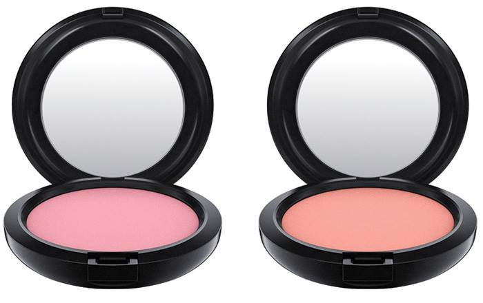 MAC-Flaming-Park-Collection-7