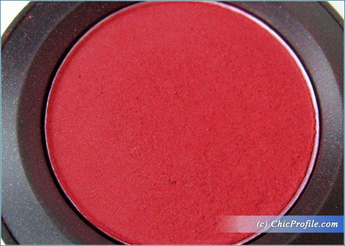 MAC-Post-Haste-Eyeshadow-Review-4