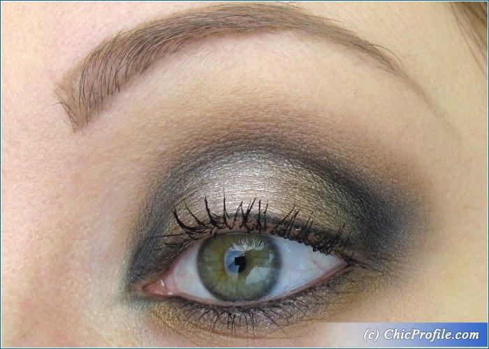 Make-Up-For-Ever-Boudoir-Makeup-Tutorial-1