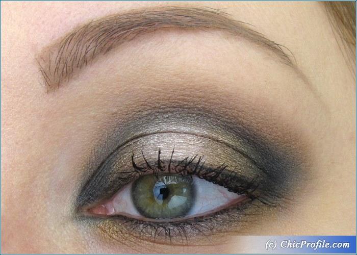 Make-Up-For-Ever-Boudoir-Makeup-Tutorial
