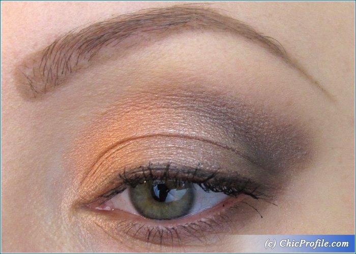 Make-Up-For-Ever-Urban-Sunset-Makeup-Tutorial-1