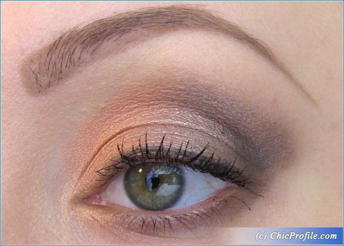 Make-Up-For-Ever-Urban-Sunset-Makeup-Tutorial