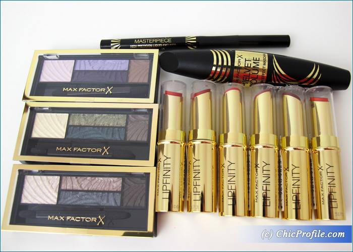 Max-Factor-Smokey-Eye-Drama-Kit-Lipfinity-Velvet-Volume-Masterpiece-Eyeliner