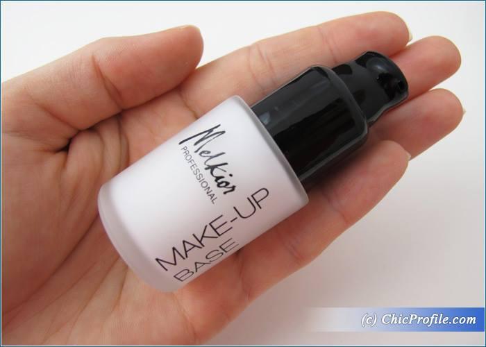 Melkior-Flawless-Make-Up-Base-Review-5
