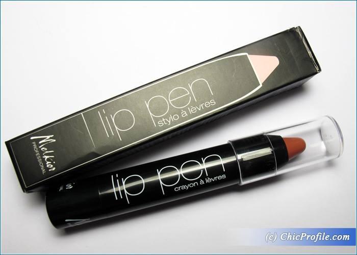 Melkior-Lip-Pen-Review