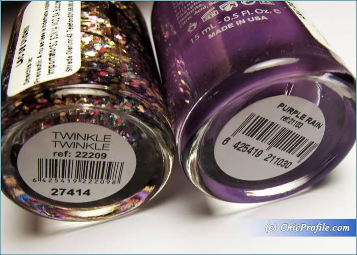 Melkior-Purple-Rain-Twinkle-Nail-Polish-Review-1