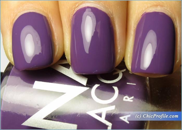 Melkior-Purple-Rain-Twinkle-Nail-Polish-Review-3