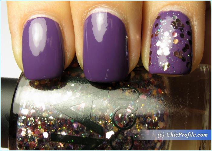 Melkior-Purple-Rain-Twinkle-Nail-Polish-Review-5