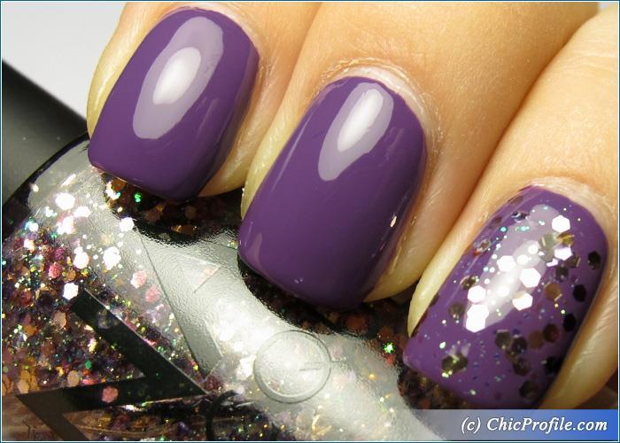 Melkior-Purple-Rain-Twinkle-Nail-Polish-Review-6