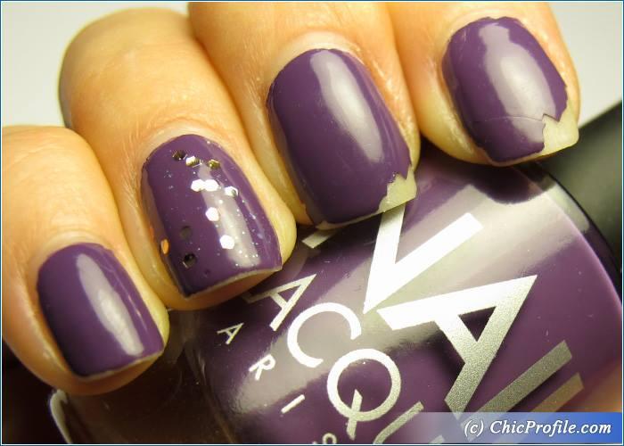 Melkior-Purple-Rain-Twinkle-Nail-Polish-Review-8