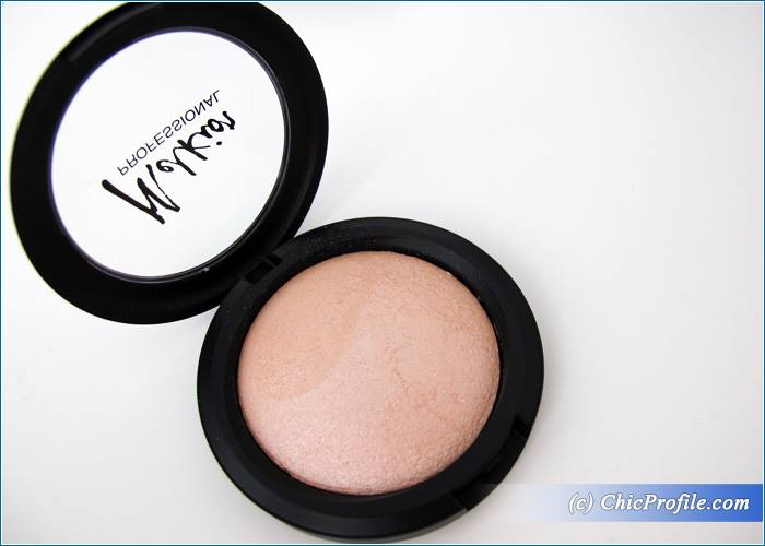 Melkior-Spring-Shine-Illuminating-Powder-Review-2
