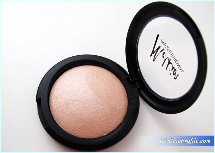 Melkior-Spring-Shine-Illuminating-Powder-Review-3