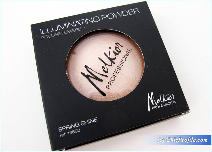 Melkior-Spring-Shine-Illuminating-Powder