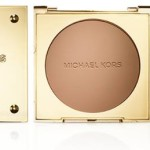 Michael Kors Bronze Powder Collection 2016