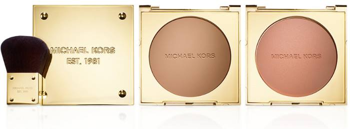 Michael-Kors-Bronze-Powder-Collection
