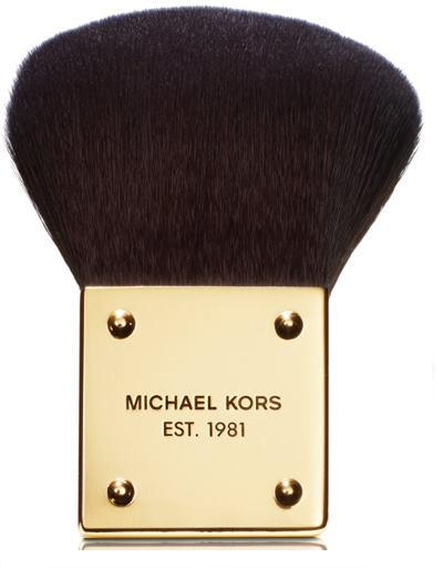 Michael-Kors-Brush-Bronze-Powder