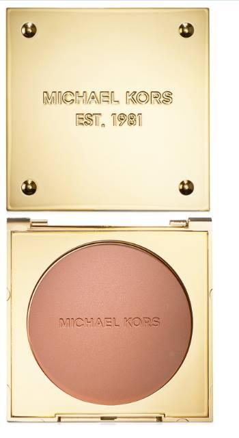 Michael-Kors-Sexy-Bronze-Powder