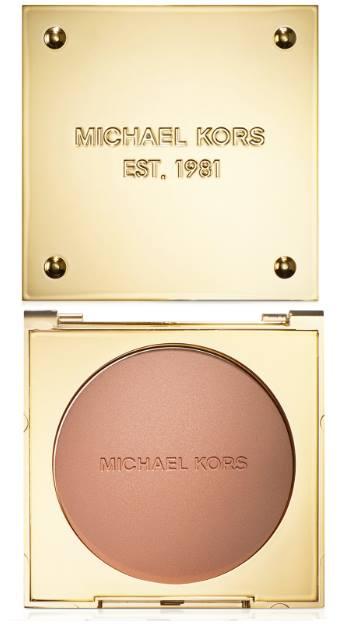 Michael-Kors-Sporty-Bronze-Powder-1