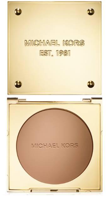 Michael-Kors-Sporty-Bronze-Powder