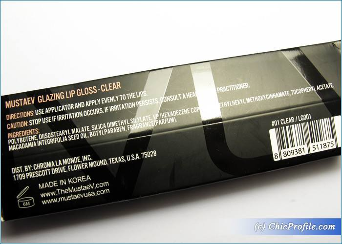 MustaeV-Clear-Glazing-Lip-Gloss-Review-1