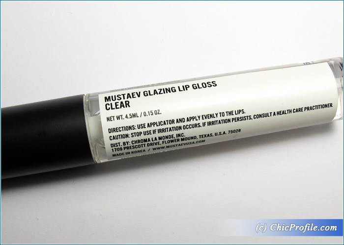 MustaeV-Clear-Glazing-Lip-Gloss-Review-2
