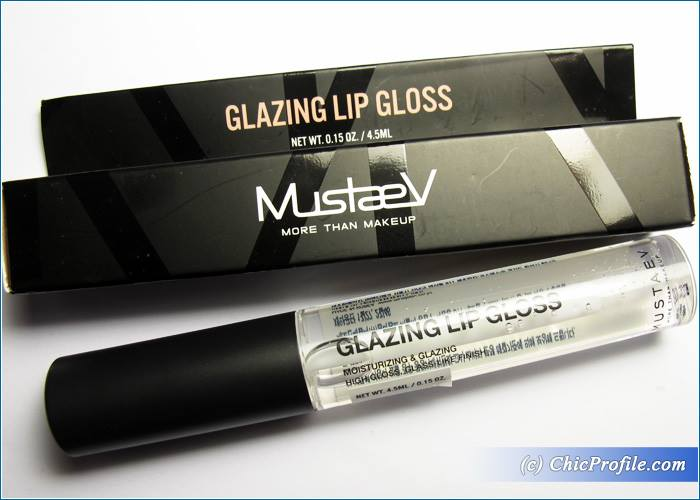 MustaeV-Clear-Glazing-Lip-Gloss