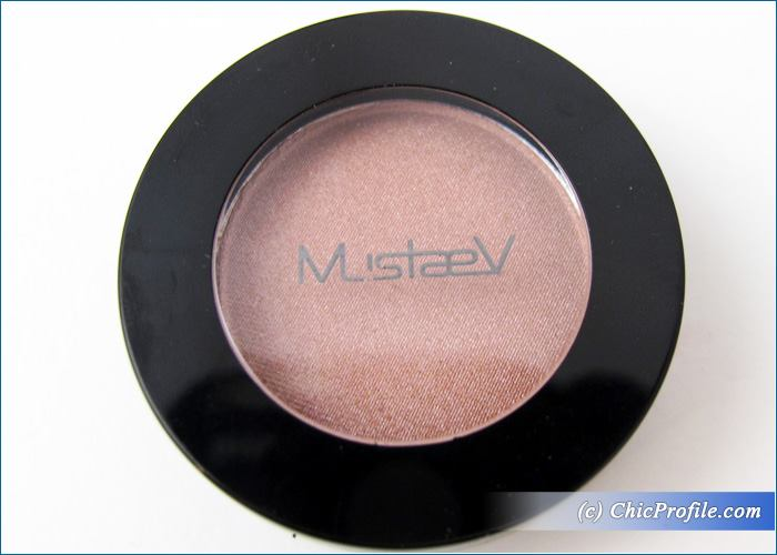 Mustaev-Pink-Mist-Eyeshadow-Review-2