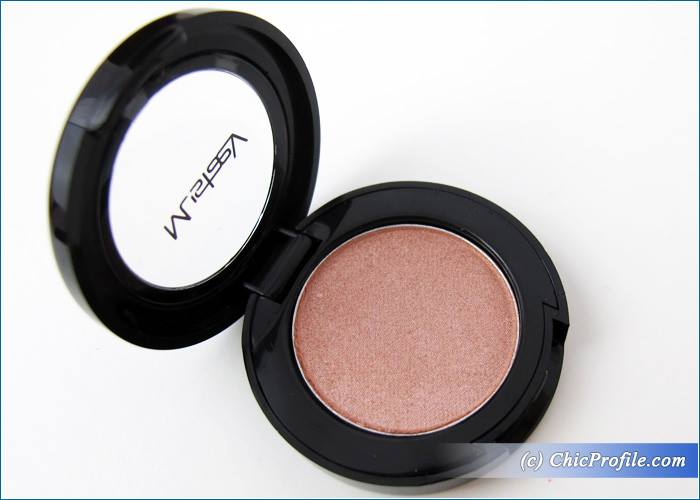 Mustaev-Pink-Mist-Eyeshadow-Review-3