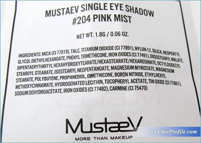 Mustaev-Pink-Mist-Eyeshadow-Review-4