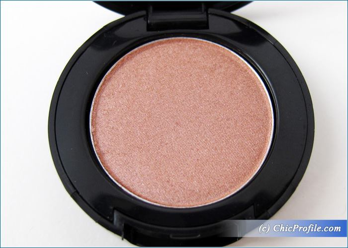 Mustaev-Pink-Mist-Eyeshadow-Review-5