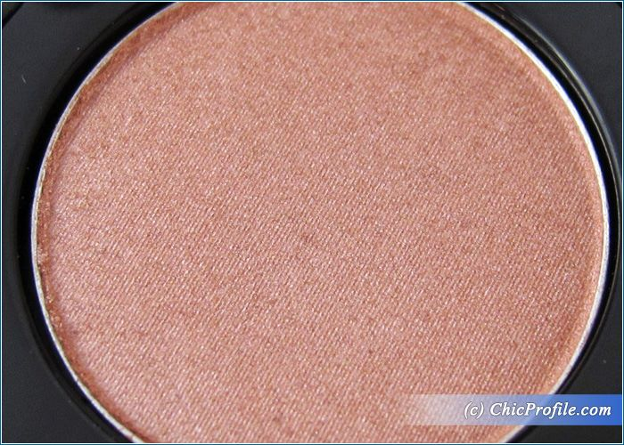 Mustaev-Pink-Mist-Eyeshadow-Review-6